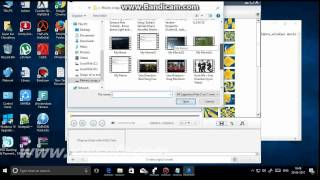 How to edit videos with xilisoft movie maker