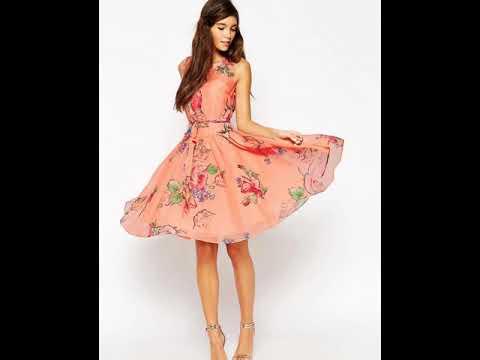 Модные коктейльные и вечерние платья для полных женщин