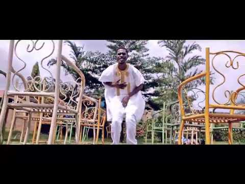 Double Tee Sugar official video