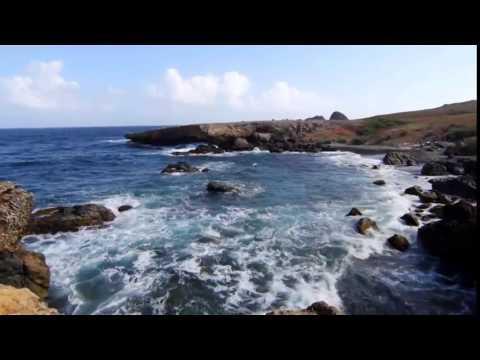 Conheça as incríveis Belezas de Aruba no Caribe thumbnail