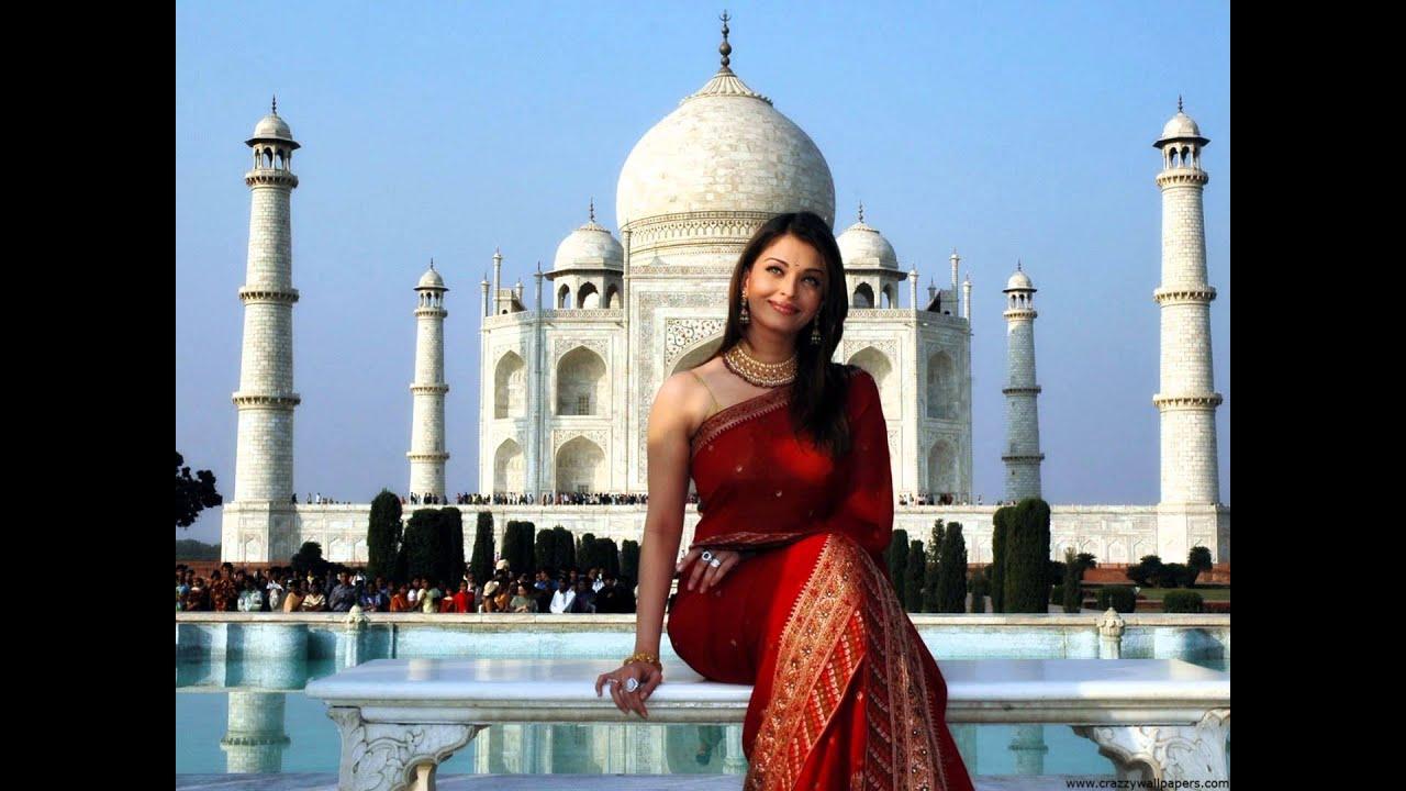 Aadha Hai Chandrama Raat Aadhi Lyrics - hindiraag.com