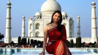 Adha Hai Chandrama Raat Adhi