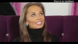 Интервью с популярной инстаграмщицей Ириной Рак