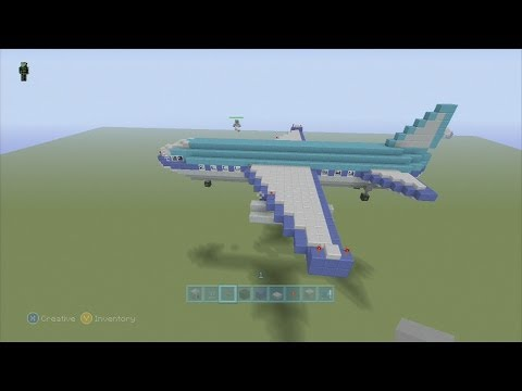 To make ride a car in minecraft pocket edition 0 9 5 0 10 0 glitch