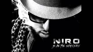 Niro - Le ciel est ma limite ( 2015 )