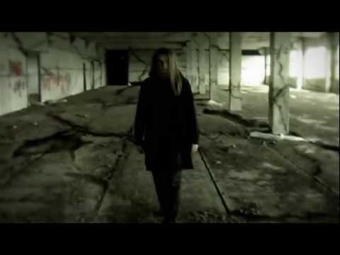Synth goth , dark ,pop electropop future pop & more