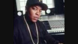 Tricky L Dirty puppet Feat Dr Dre & Cypress Hill