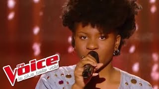 Baixar Aretha Franklin – A Natural Woman | Shaby | The Voice France 2017 | Blind Audition