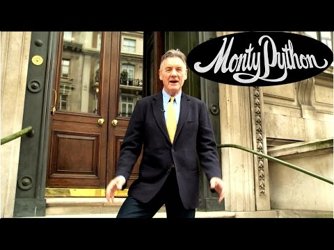 Michael Palin - Travelling to Work: Diaries 1988 - 1998
