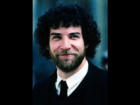 "MANDY PATINKIN ""4 AMAZING BROADWAY SONGS"" (MANDY PATINKIN PICS) BEST HD QUALITY"