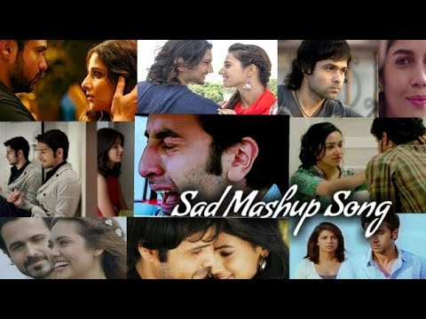 sad-mashup-song-|-new-mashup-song-|-heart-touching-|-breakup-song-find-out-think