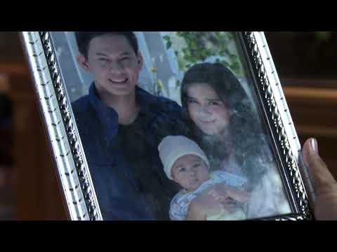 "RCTI Promo Layar Drama Indonesia ""SEMUA INDAH KARENA CINTA"" EPISODE 61"