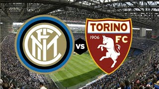 Inter vs Torino 0--1 Highlights & All Goals 08/04/2018 HD