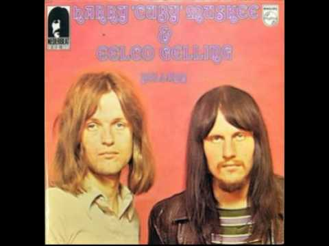 Harry Muskee & Eelco Gelling ( Album )