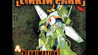 Linkin Park - Opening (Extended Remix)