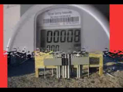 cordless-phone-radiation-(radiation-meters)-home-radiation-protection