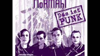 NoRMAhl - Am Tage X
