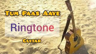 Ringtone song hindi guitar instrumental ...