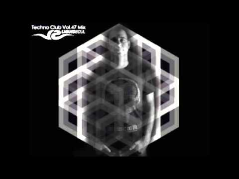 Liquid Soul -Techno Club Vol.47 (2015)