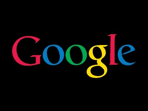 7 fun facts about google