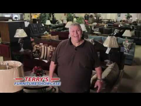 Exceptionnel Terryu0027s Furniture Commercial