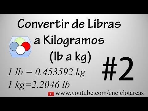 convertir-de-libras-a-kilogramos-(lb-a-kg)-(parte-no.2)