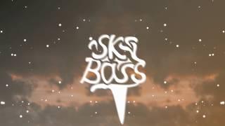 Video Alan Walker, K-391 ‒ Ignite 🔊 [Bass Boosted] (feat. Julie Bergan & Seungri) download MP3, 3GP, MP4, WEBM, AVI, FLV Mei 2018