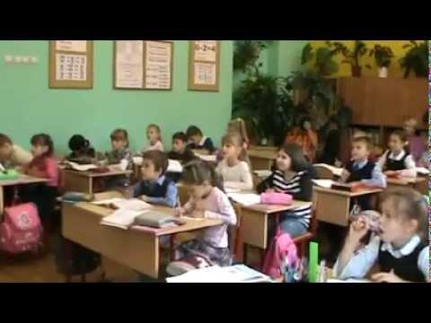 Русские народные танцы обучающие уроки