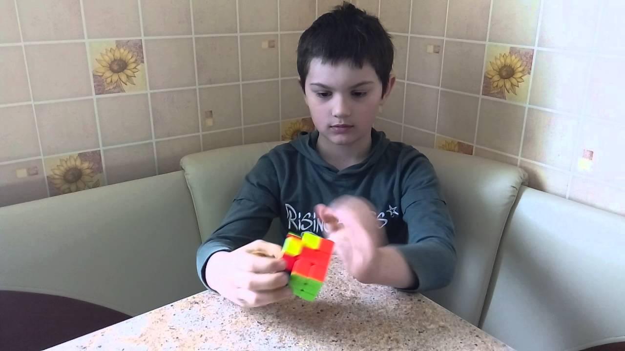 Купить кубик рубика с доставкой по всей россии. Большой выбор, качественные кубики. Доставка 150 рублей. Срок доставки 3-5 дней. Оплата при получении.