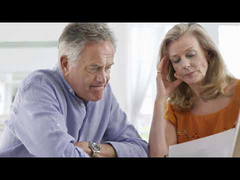how-long-does-a-divorce-take-in-houston-texas-(713)-383-8887-houston-divorce-lawyer-explains