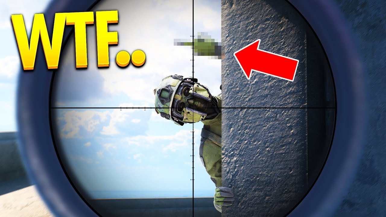 *NEW* Warzone WTF & Funny Moments #464