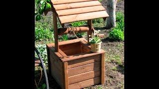 видео Дизайн сада и огорода своими руками: картинки, иллюстрации и фото, как красиво оформить сад-огород