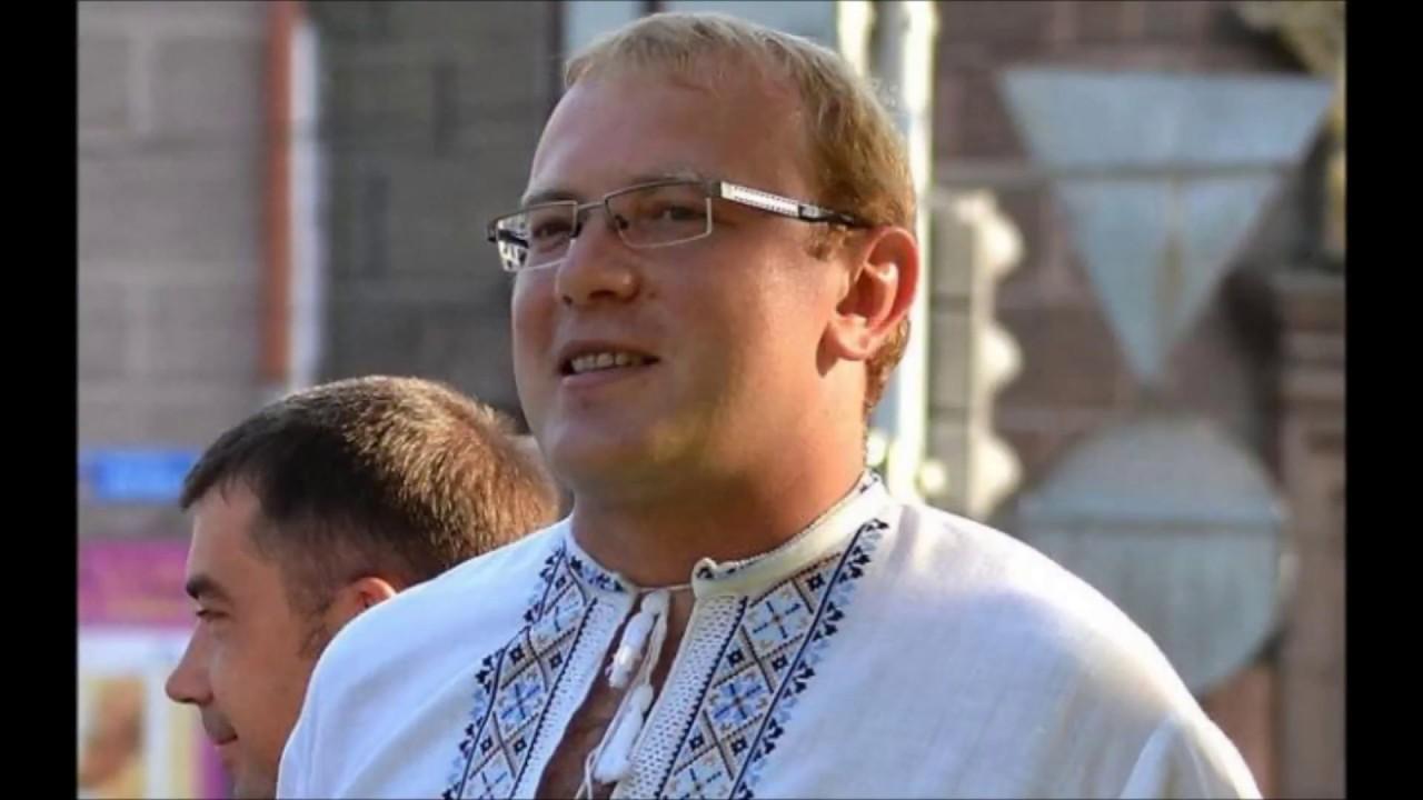 Посол Украины пожаловался на Канаду