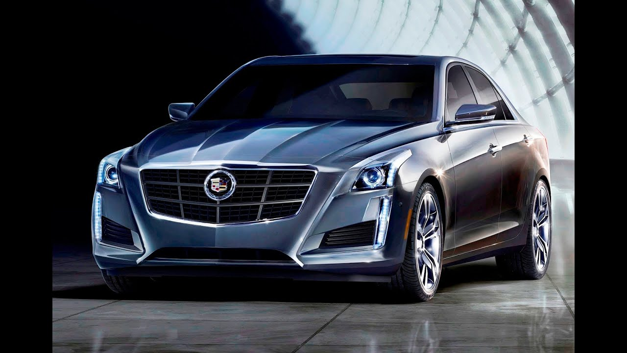 2014 cadillac cts v sport running music video luxury sport car youtube. Black Bedroom Furniture Sets. Home Design Ideas