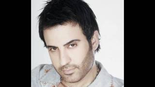 Anwar El Amir - 3omri li mara2 (original song) انور الامير - عمري الي مرق