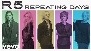 R5 - Repeating Days