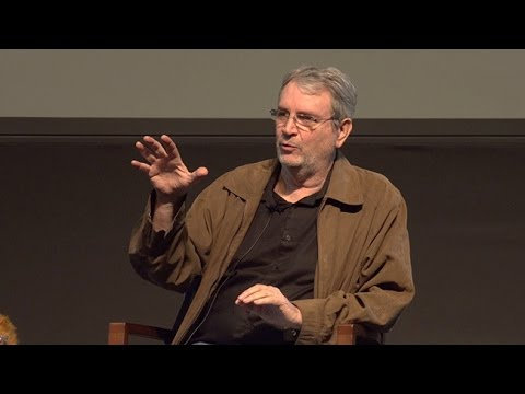 A Conversation with David Gerrold, Writer of Star Trek: The Trouble with Tribbles - Teletalk