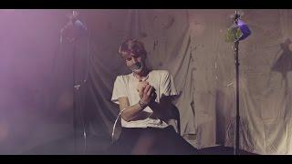 Ouroboros- A 60 Second Film