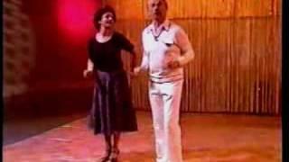 Devourment Dancing Lesson