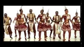 nicole amogho - ngongo é nkérè