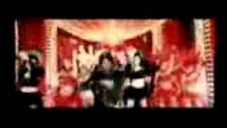 Bas Ek King   Full Song   Singh Is Kinng