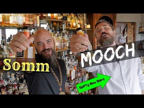 Whiskey Review: Still Austin *New Make* Whiskey