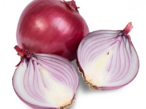 Image result for using onions