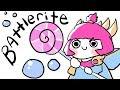 lily plays~ BATTLERITE (°◡°♡) ft. Pokimane & DisguisedToast