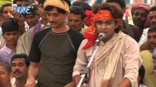 --las-dehiya-chait-ke-pawan-singh-bhojpuri-hit-song-chait-song