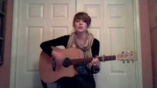 If you see Kay - The Script Cover