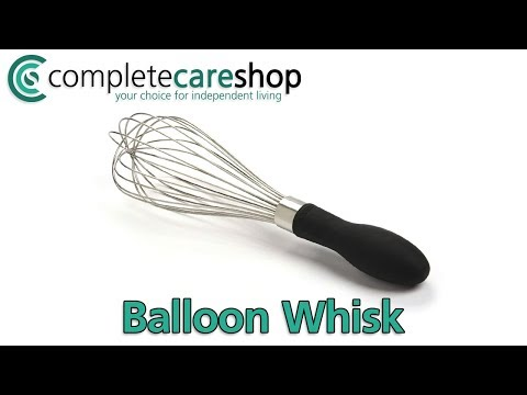 OXO Good Grips 11 Inch Balloon Whisk