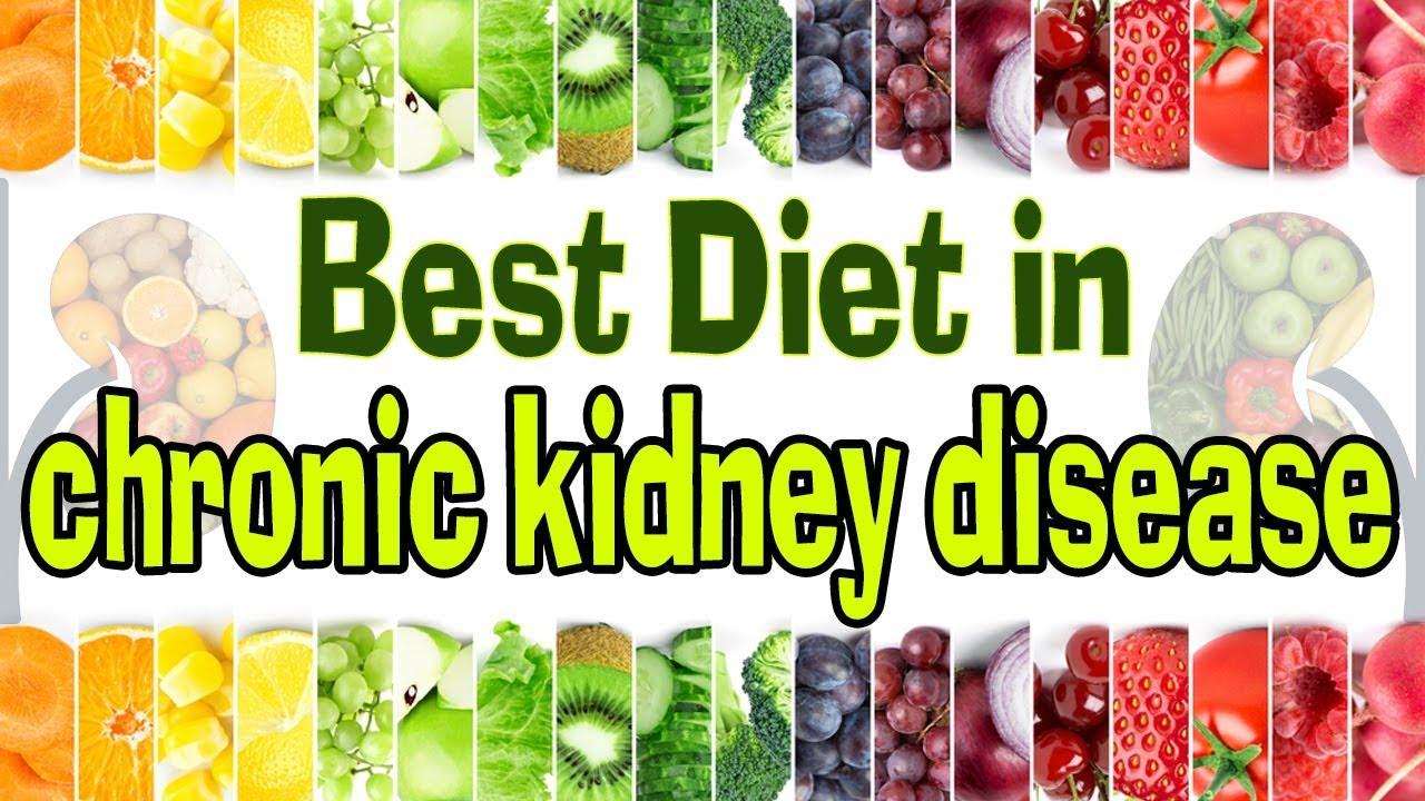 Diet For Chronic Kidney Disease Ckd Indian Diet Plan For Kidney Patients Kidney Diet In Hindi Youtube