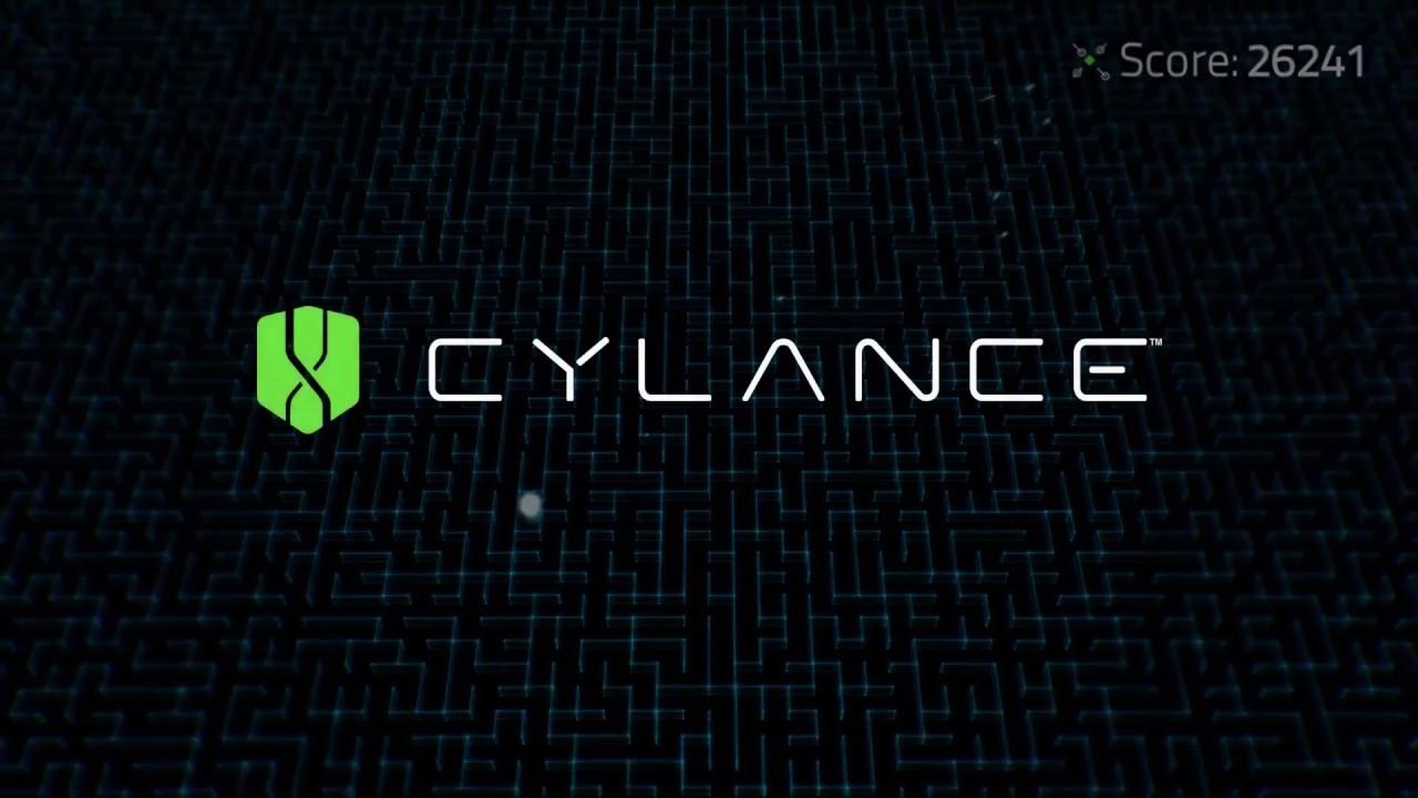 Cylance vs traditional antivirus