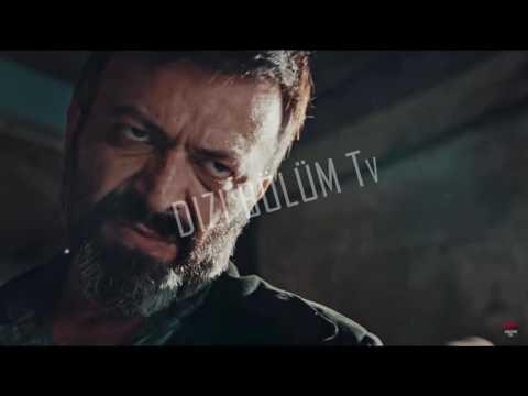 SÖZ - Çolak Yavuz' a İşkence Ediyor! 9. Bölüm HD